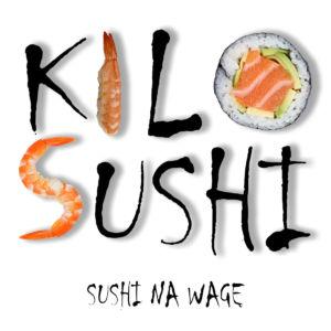 KiloSushi logo 6