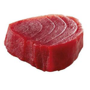 KiloSushi tunczyk